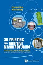 3D Printing and Additive Manufacturing PDF