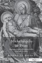 Michelangelo in Print PDF