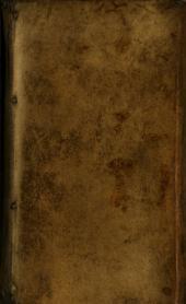 Aurifodina artium et scientiarum omnium excerpendi solertia