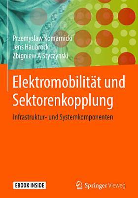 Elektromobilit  t und Sektorenkopplung PDF
