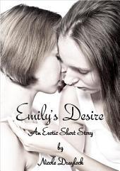 Emily's Desire