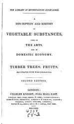 Timber Trees Book PDF
