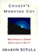 Coyote s Morning Cry PDF