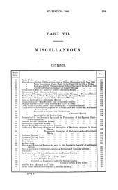 Journal: Volume 32, Part 2