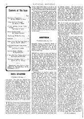 National Republic PDF