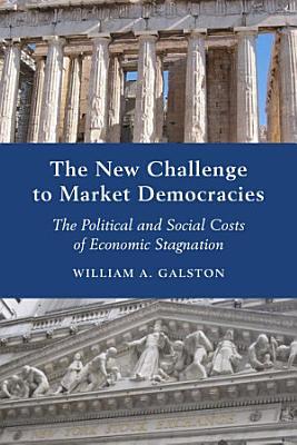 The New Challenge to Market Democracies PDF
