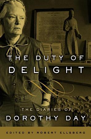 The Duty of Delight PDF