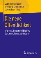 Die neue   ffentlichkeit PDF