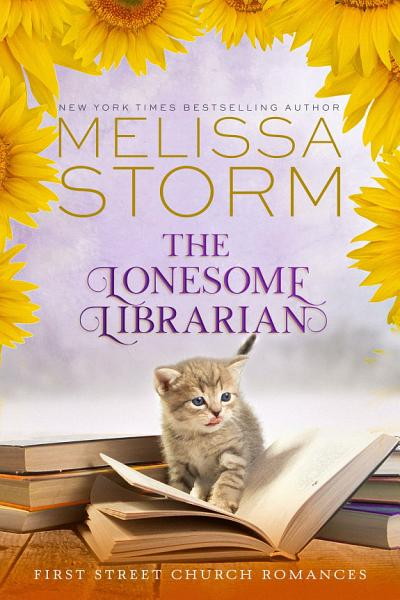 Download The Lonesome Librarian Book