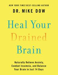 Heal Your Drained Brain Book PDF