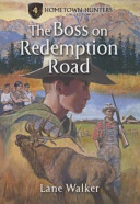 The Boss on Redemption Road