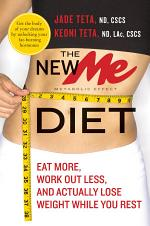 The New ME Diet