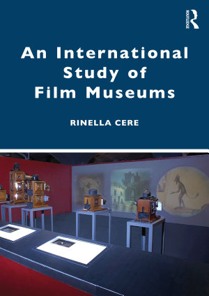 An International Study of Film Museums