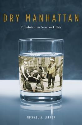Dry Manhattan PDF