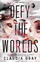 Defy the Worlds PDF