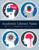 Academic Library Value