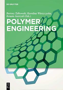 Polymer Engineering PDF