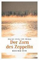 Der Zorn des Zeppelin PDF
