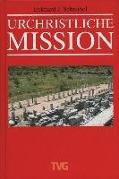 Urchristliche Mission PDF
