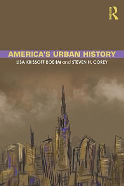 America s Urban History PDF