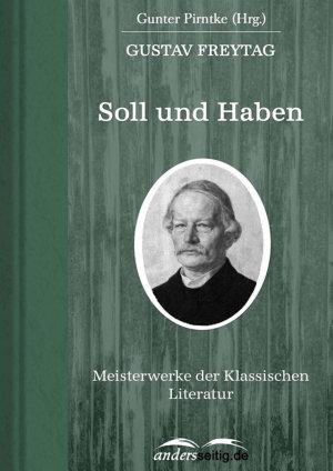 Soll und Haben PDF