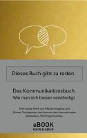 Das Kommunikationsbuch PDF