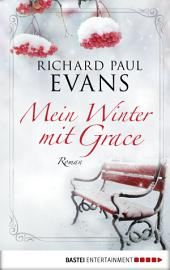 Mein Winter mit Grace