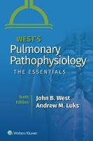 West s Pulmonary Pathophysiology PDF