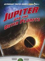 Jupiter and the Outer Planets PDF