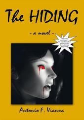 The Hiding: a novel