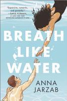 Breath Like Water PDF
