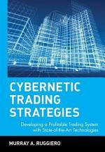Cybernetic Trading Strategies