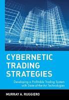 Cybernetic Trading Strategies PDF