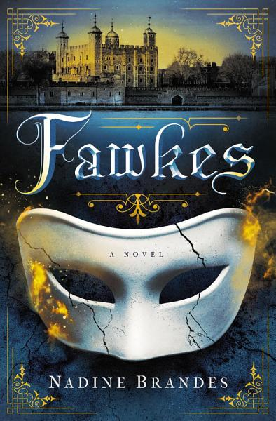 Download Fawkes Book