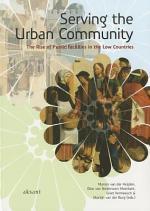 Serving the Urban Community