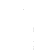Annual Report of the Provost to the Board of Trustees PDF