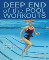Deep End of the Pool Workouts PDF