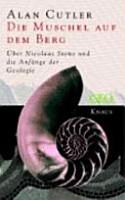 Die Muschel auf dem Berg PDF