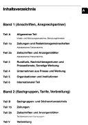 Stamm     PDF