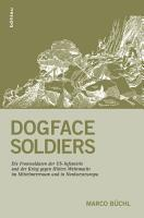 Dogface Soldiers PDF