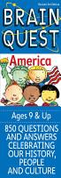 Brain Quest America PDF