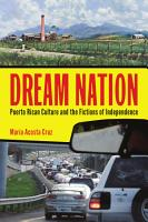 Dream Nation PDF