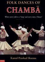 Folk Dances of Chambā