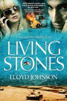 Living Stones PDF