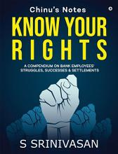 Know Your Rights PDF