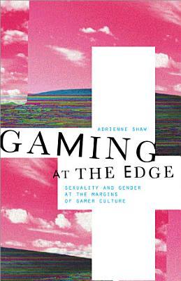 Gaming at the Edge PDF