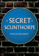 Secret Scunthorpe