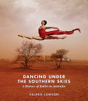 Download Dancing Under the Southern Skies Book