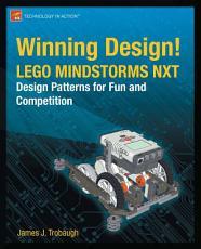 Winning Design  PDF