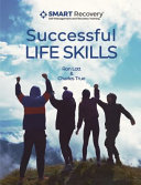 A Course for Successful Life Skills PDF